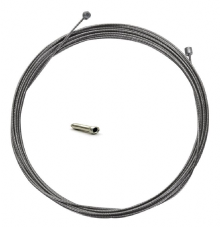 Tandem Dual Ended Universal Gear Cable Inner Wire Suitable for Sachs Huret Lever